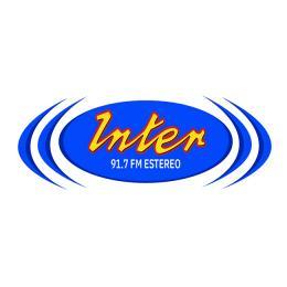 Escuchar en vivo Radio Inter 91.7 FM San Pedro Sula de Cortes