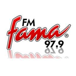 Escuchar en vivo Radio FM Fama 97.7 de Francisco Morazan