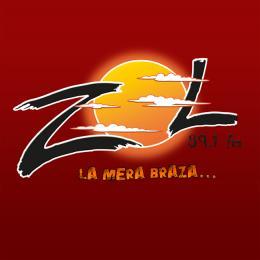Escuchar en vivo Radio Radio Zol 89.1 FM La Mera Braza de Copan
