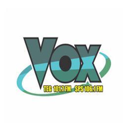Escuchar en vivo Radio Radio Planeta Vox 101.9 FM de Francisco Morazan