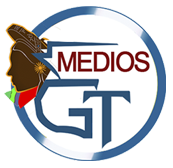 Logotipo de Radio Sulamita 90.1