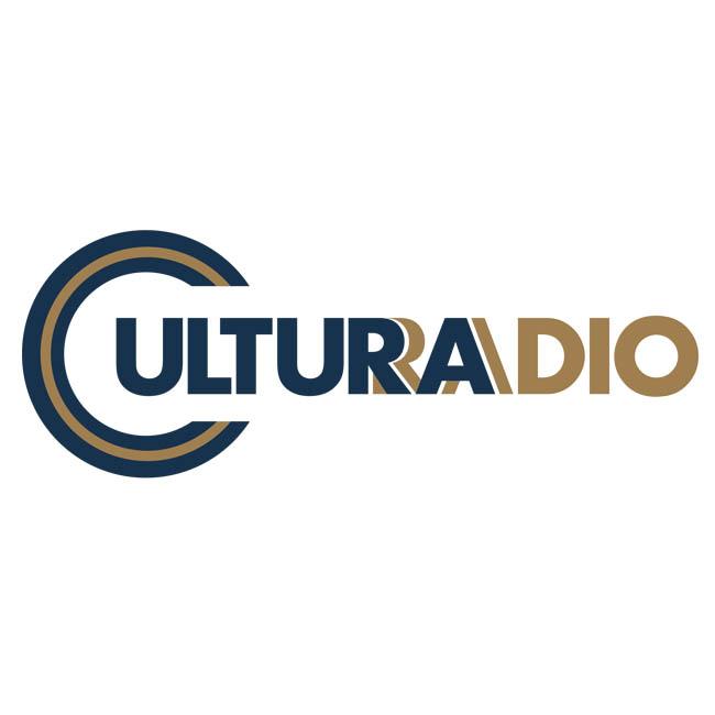 Logotipo de Cultura Radio