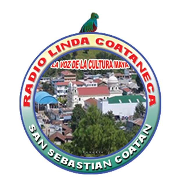 Logotipo de Linda Coataneca