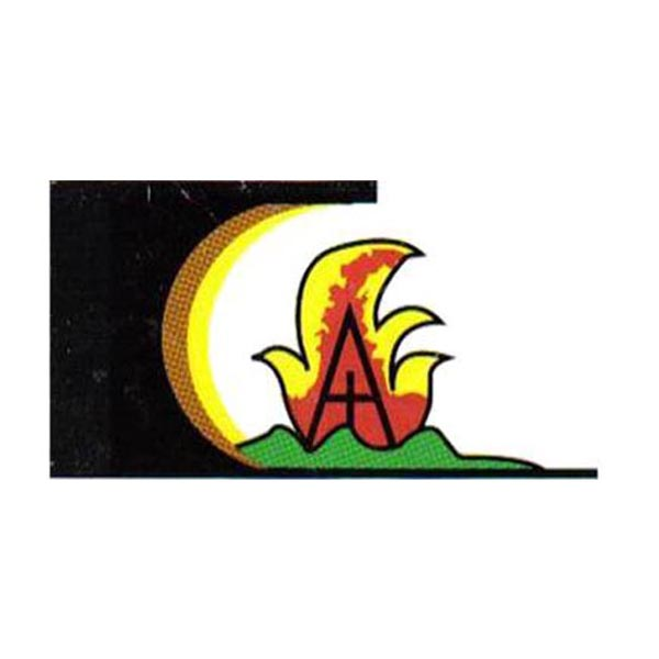 Logotipo de Nawal Estereo 93.1 FM