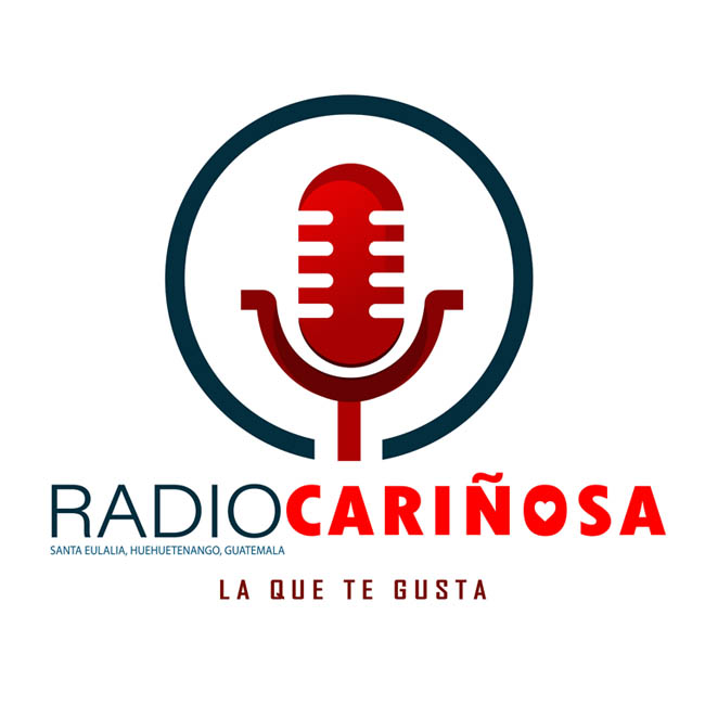 Logotipo de Cariñosa Radio Santa Eulalia