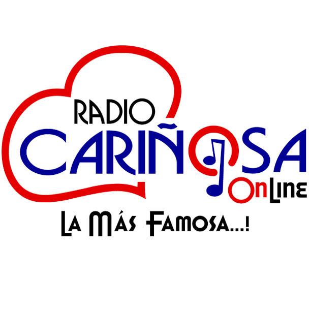 Logotipo de Cariñosa