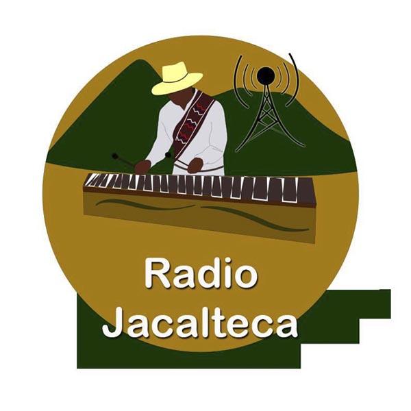 Logotipo de Jacalteca