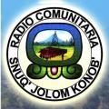 Escuchar Radio Snuq Jolom Konob