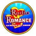 Escuchar en vivo Radio Romance de 0