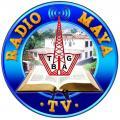 Escuchar Maya TGBA 102.1 y 94.5 FM