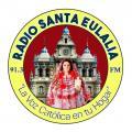 Escuchar en vivo Radio Parroquia Santa Eulalia 91.3 FM de Huehuetenango