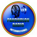 Escuchar en vivo Pancholon Radio