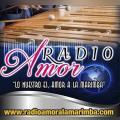 Escuchar Radio Amor A la Marimba