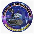 Radio Radio Esperanza (0)