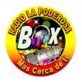 Radio La poderosa BX (0)