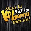 Escuchar en vivo Radio Ke buena Jutiapa 93.1 de Jutiapa