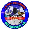 Radio La voz de Cristo (Zacapa)