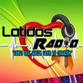 Logo Latidos radio