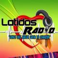 Escuchar Latidos radio