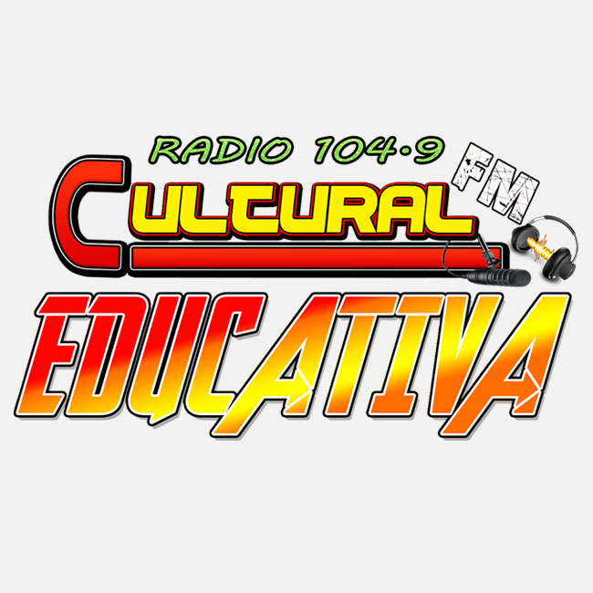 Logotipo de Cultural Educativa