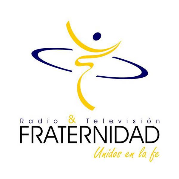 Logotipo de Fraternidad