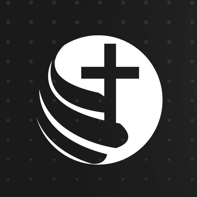 Logotipo de Orion Stereo en Linea