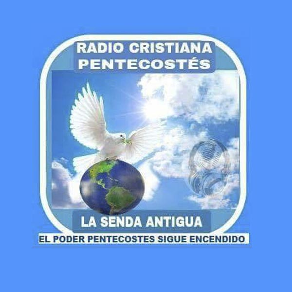 Logotipo de Senda Antigua