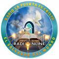 Radio Radio La puerta es Cristo (0)