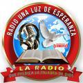 Escuchar en vivo Radio Una luz de esperanza de 0