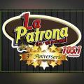 Escuchar en vivo Radio Radio La Patrona de Quetzaltenango