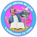 Escuchar en vivo Radio Unción Mataquescuintla de Jalapa