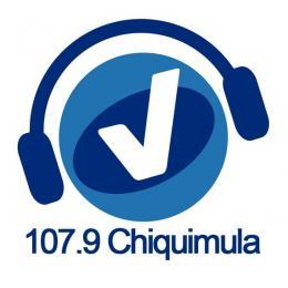 Escuchar en vivo Radio Stereo Vision 107.9 de 0