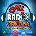 Escuchar Mi radio de Totonicapan