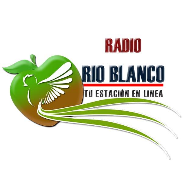 Logotipo de Radio Rio Blanco