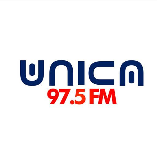 Logotipo de Unica Tacana