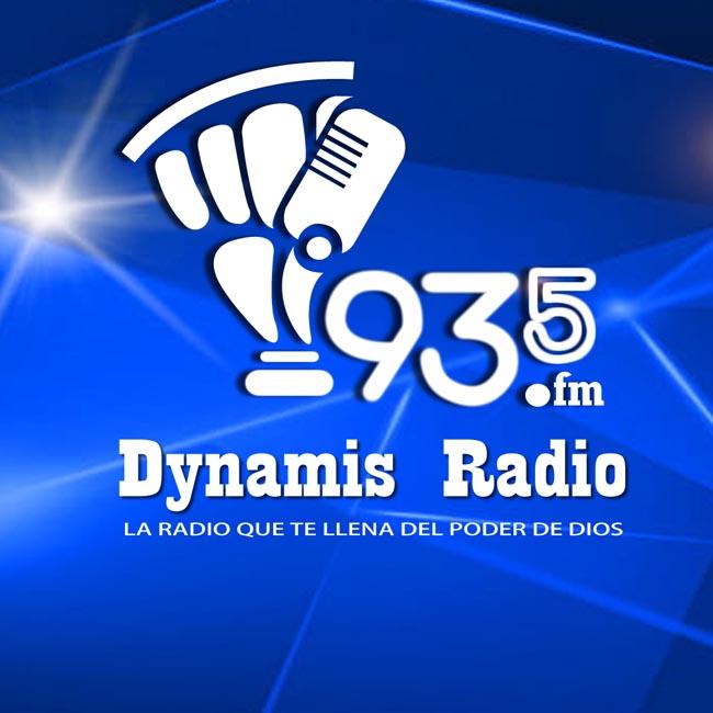 Logotipo de Esmeralda Visión Radio