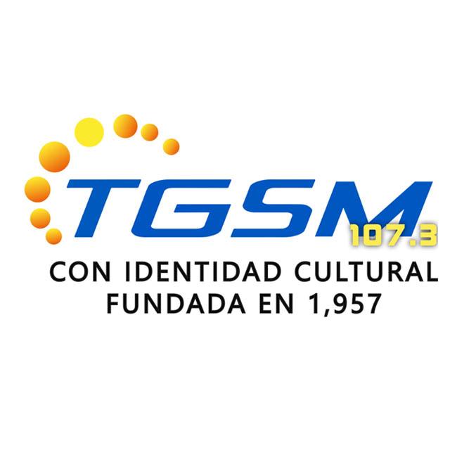 Logotipo de Nacional San Marcos