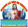 Radio La Voz de Cristo Delaware (0)
