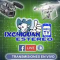 Escuchar en vivo Radio Ixchiguan Estereo de San Marcos