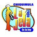 Escuchar en vivo Radio Radio La Jefa 107.1 de Chiquimula