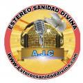 Radio Sanidad Divina (0)