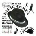 Escuchar Radio Compa