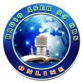 Radio Aser (0)