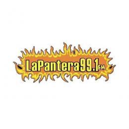 Escuchar La Pantera 99.1