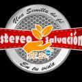 Escuchar Estereo Salvación 88.3