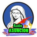Logo Radio Asuncion