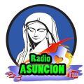 Escuchar en vivo Radio Radio Asuncion de 0