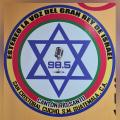Escuchar en vivo Radio Estereo La Voz del Gran Rey de Israel de San Marcos