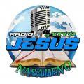 Escuchar en vivo Radio Inspiracion Católica Tacana de 0