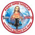 Escuchar Radio Super Catolica